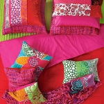 patchwork-quilting-creative-ideas2-5.jpg