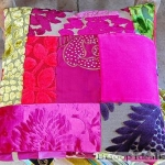 patchwork-quilting-creative-ideas2-6.jpg