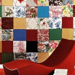 patchwork-quilting-creative-ideas3-3.jpg
