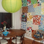 patchwork-wall-decorating-tour2-1.jpg