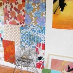 patchwork-wall-decorating-tour2-3.jpg