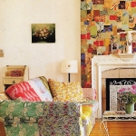 patchwork-wall-decorating1-1.jpg