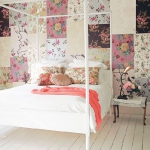 patchwork-wall-decorating2-1.jpg