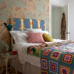 patchwork-wall-decorating2-2.jpg