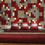 patchwork-wall-decorating2-5.jpg