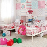 patchwork-wall-decorating3-2.jpg
