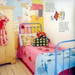 patchwork-wall-decorating3-3-1.jpg