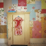 patchwork-wall-decorating3-3-2.jpg