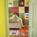 patchwork-wall-decorating3-4.jpg