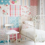 patchwork-wall-decorating3-5-1.jpg