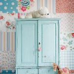 patchwork-wall-decorating3-5-2.jpg