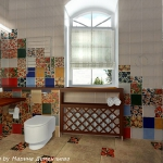 patchwork-wall-decorating4-1.jpg