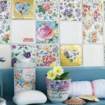 patchwork-wall-decorating4-3.jpg