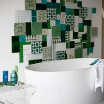 patchwork-wall-decorating4-4.jpg