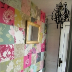 patchwork-wall-decorating5-1.jpg