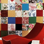 patchwork-wall-decorating5-2.jpg