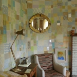 patchwork-wall-decorating5-4.jpg