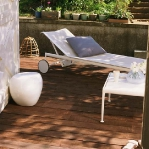 patio-and-terrace-wood-decking-ideas1-1.jpg