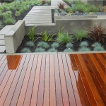 patio-and-terrace-wood-decking-ideas1-3.jpg