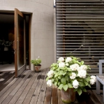 patio-and-terrace-wood-decking-ideas1-5.jpg