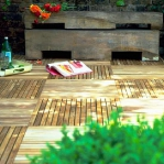 patio-and-terrace-wood-decking-ideas1-6.jpg