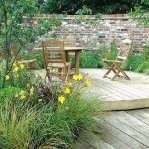 patio-and-terrace-wood-decking-ideas1-7.jpg