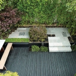 patio-and-terrace-wood-decking-ideas1-8.jpg