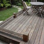 patio-and-terrace-wood-decking-ideas2-5.jpg