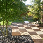 patio-and-terrace-wood-decking-ideas3-1.jpg