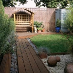 patio-and-terrace-wood-decking-ideas3-3.jpg