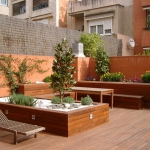 patio-and-terrace-wood-decking-ideas3-7.jpg