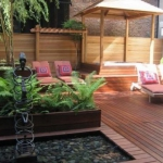 patio-and-terrace-wood-decking-ideas3-9.jpg