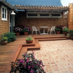 patio-and-terrace-wood-decking-ideas5-1.jpg