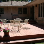 patio-and-terrace-wood-decking-ideas5-10.jpg