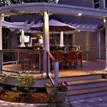 patio-and-terrace-wood-decking-ideas5-12.jpg