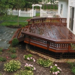 patio-and-terrace-wood-decking-ideas5-2.jpg