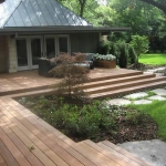 patio-and-terrace-wood-decking-ideas5-9.jpg