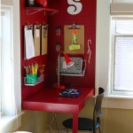pegboard-in-homeoffice-and-craftrooms-decor1-2