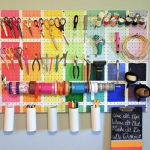 pegboard-in-homeoffice-and-craftrooms-decor1-8
