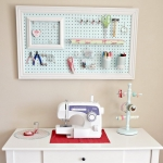 pegboard-in-homeoffice-and-craftrooms-decor2-5