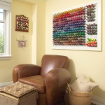 pegboard-in-homeoffice-and-craftrooms-decor2-8