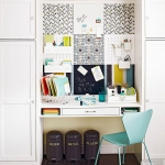 pegboard-in-homeoffice-and-craftrooms-decor3-2