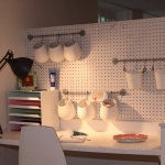 pegboard-in-homeoffice-and-craftrooms-ideas11