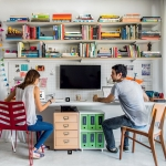 pegboard-in-homeoffice-and-craftrooms1-1