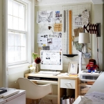 pegboard-in-homeoffice-and-craftrooms1-3