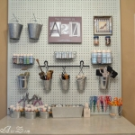 pegboard-in-homeoffice-and-craftrooms1-4