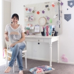 pegboard-in-homeoffice-and-craftrooms1-5