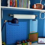 pegboard-in-homeoffice-and-craftrooms1-6