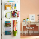 pegboard-in-homeoffice-and-craftrooms3-2