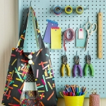 pegboard-in-homeoffice-and-craftrooms4-3